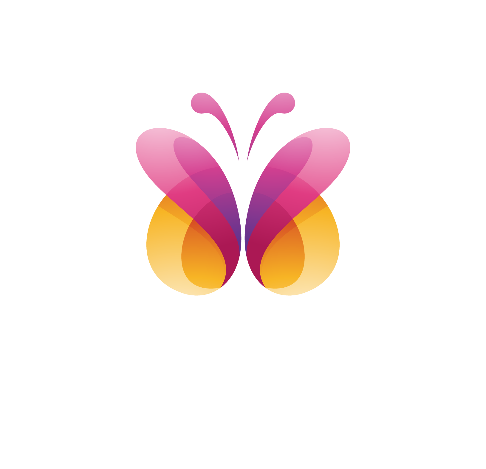 butterfly-residence-ALB