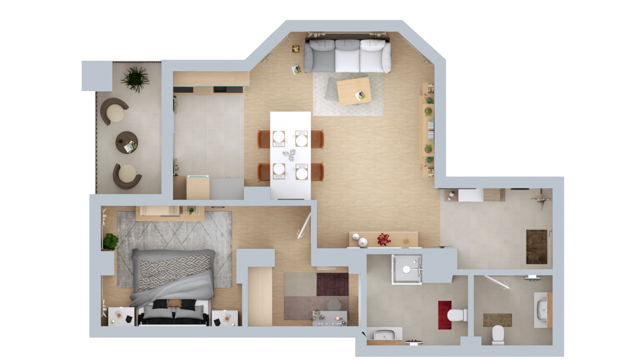 Butterfly-residence-aparatament-2-camere-tip2 (2)