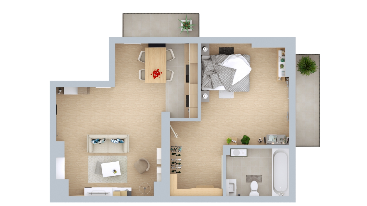 butterfly-residence-2-camere-tip1 (1)