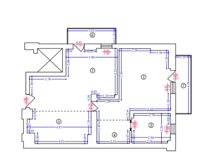 butterfly-residence-2-camere-tip1 (3)