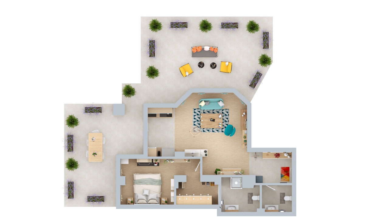 butterfly-residence-apartament-2camere-cu-terasa (1)