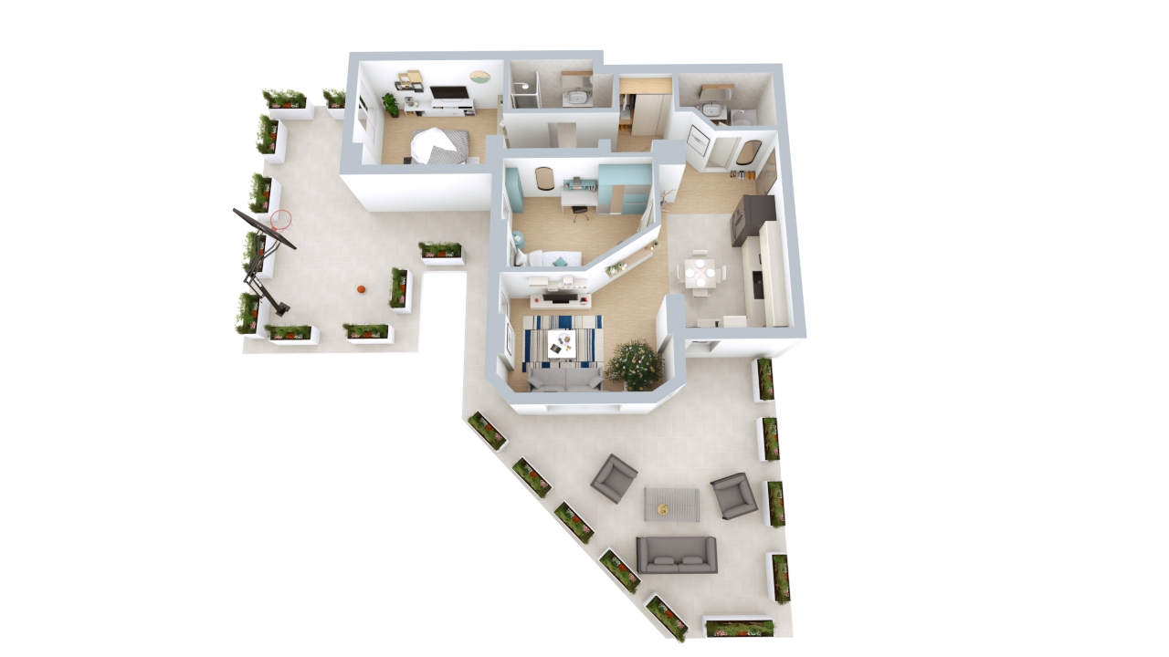 butterfly-residence-apartament-3camere-cu-terasa (1)